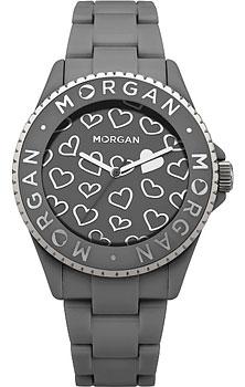 Наручные женские часы Morgan M1142y (Коллекция Morgan Ss-2012)