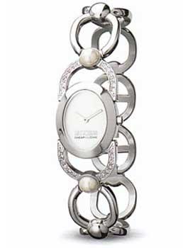 Наручные женские часы Moschino Mw0095 (Коллекция Moschino Ladies)