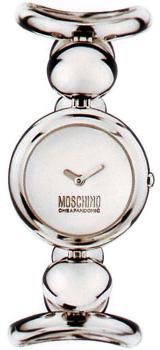 Наручные женские часы Moschino Mw0258 (Коллекция Moschino Ladies)