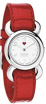 Наручные женские часы Moschino Mw0298 (Коллекция Moschino Ladies)
