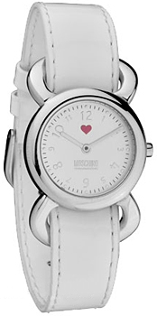 Наручные женские часы Moschino Mw0299 (Коллекция Moschino Ladies)