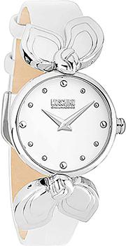 Наручные женские часы Moschino Mw0308 (Коллекция Moschino Ladies)