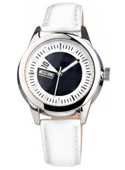 Наручные женские часы Moschino Mw0335 (Коллекция Moschino Ladies)