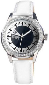 Наручные женские часы Moschino Mw0336 (Коллекция Moschino Ladies)