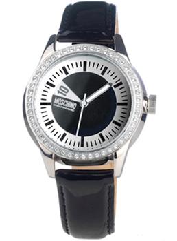 Наручные женские часы Moschino Mw0337 (Коллекция Moschino Ladies)