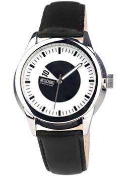 Наручные женские часы Moschino Mw0339 (Коллекция Moschino Ladies)