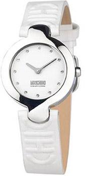 Наручные женские часы Moschino Mw0350 (Коллекция Moschino Ladies)