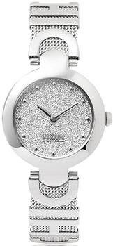 Наручные женские часы Moschino Mw0355 (Коллекция Moschino Ladies)