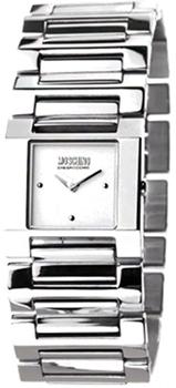 Наручные женские часы Moschino Mw0357 (Коллекция Moschino Ladies)