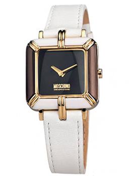 Наручные женские часы Moschino Mw0359 (Коллекция Moschino Ladies)