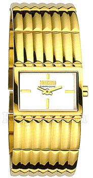 Наручные женские часы Moschino Mw0365 (Коллекция Moschino Ladies)