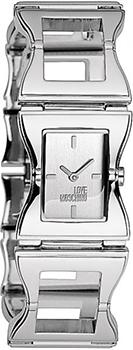 Наручные женские часы Moschino Mw0402 (Коллекция Moschino Bowtime)