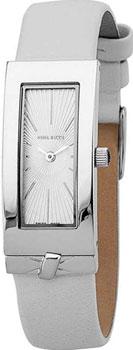 Наручные женские часы Nina Ricci N.Nr046007 (Коллекция Nina Ricci N046)