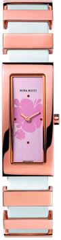 Наручные женские часы Nina Ricci N029.52.88.92 (Коллекция Nina Ricci N029)