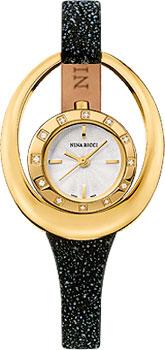 Наручные женские часы Nina Ricci N030.52.31.74 (Коллекция Nina Ricci N030)