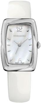 Наручные женские часы Nina Ricci N032.12.74.82 (Коллекция Nina Ricci N032)