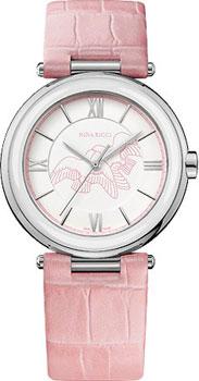 Наручные женские часы Nina Ricci N034.93.24.76 (Коллекция Nina Ricci N034)
