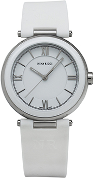 Наручные женские часы Nina Ricci N034.93.24.92 (Коллекция Nina Ricci N034)