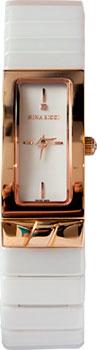 Наручные женские часы Nina Ricci N046005sm (Коллекция Nina Ricci N046)