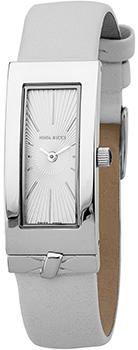 Наручные женские часы Nina Ricci N046007sm (Коллекция Nina Ricci N046)