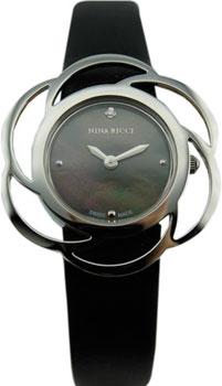 Наручные женские часы Nina Ricci N073001sm (Коллекция Nina Ricci N073)