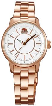 Наручные женские часы Orient Nb00002z (Коллекция Orient Stylish And Smart)