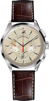Наручные мужские часы Штурманские Ne88-1855992 (Коллекция Штурманские Стрела)