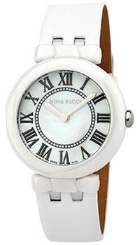 Наручные женские часы Nina Ricci Nr054001 (Коллекция Nina Ricci N054)