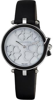 Наручные женские часы Nina Ricci Nr081028 (Коллекция Nina Ricci N081)