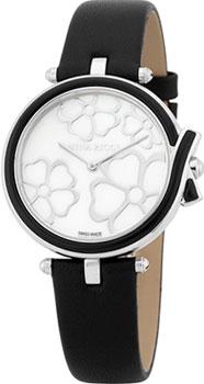 Наручные женские часы Nina Ricci Nr081030 (Коллекция Nina Ricci N081)