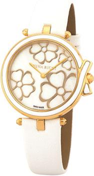 Наручные женские часы Nina Ricci Nr081031 (Коллекция Nina Ricci N081)