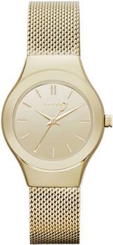 Наручные женские часы Dkny Ny2104