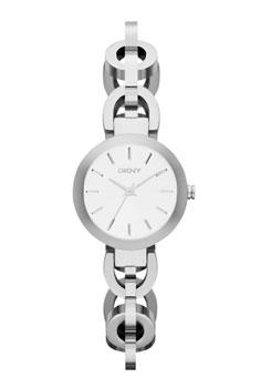 Наручные женские часы Dkny Ny2133