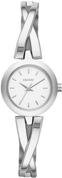 Наручные женские часы Dkny Ny2169