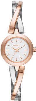 Наручные женские часы Dkny Ny2172