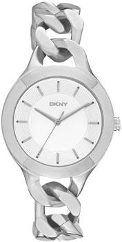 Наручные женские часы Dkny Ny2216