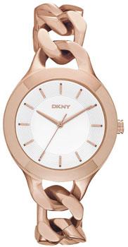 Наручные женские часы Dkny Ny2218
