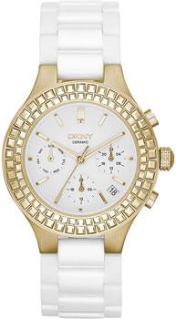 Наручные женские часы Dkny Ny2224