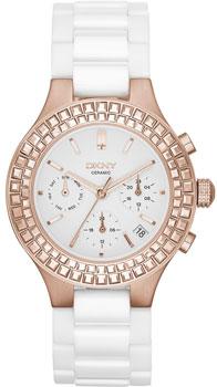 Наручные женские часы Dkny Ny2225
