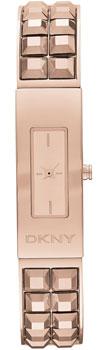 Наручные женские часы Dkny Ny2229