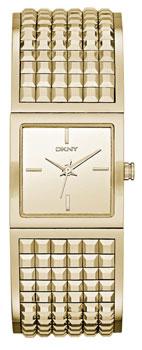 Наручные женские часы Dkny Ny2231