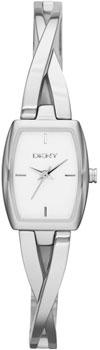 Наручные женские часы Dkny Ny2234