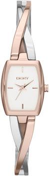 Наручные женские часы Dkny Ny2236