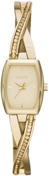Наручные женские часы Dkny Ny2237