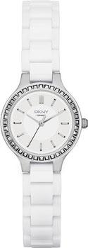 Наручные женские часы Dkny Ny2249