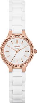 Наручные женские часы Dkny Ny2251