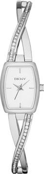 Наручные женские часы Dkny Ny2252