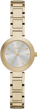 Наручные женские часы Dkny Ny2253