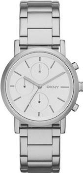 Наручные женские часы Dkny Ny2273