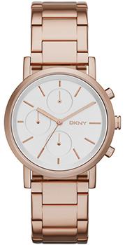 Наручные женские часы Dkny Ny2275